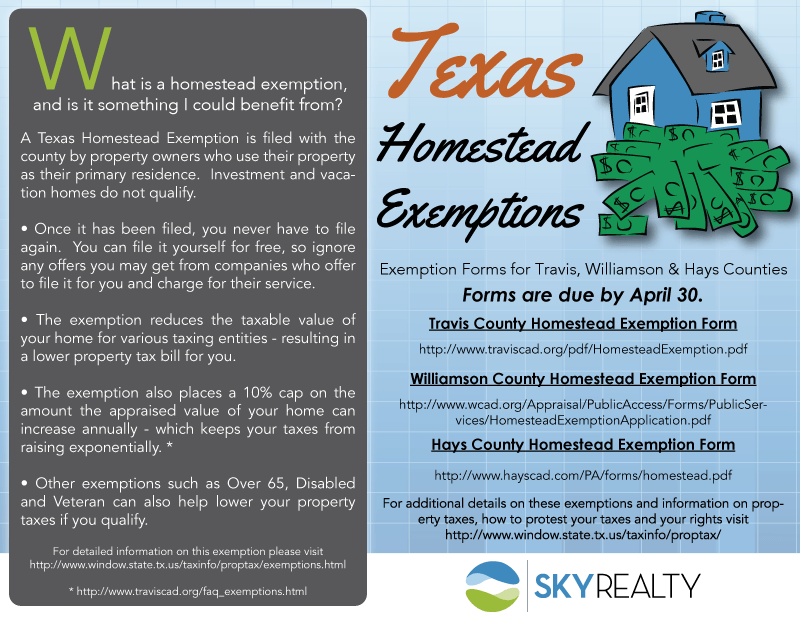 Homestead-Exemptions-_-Web