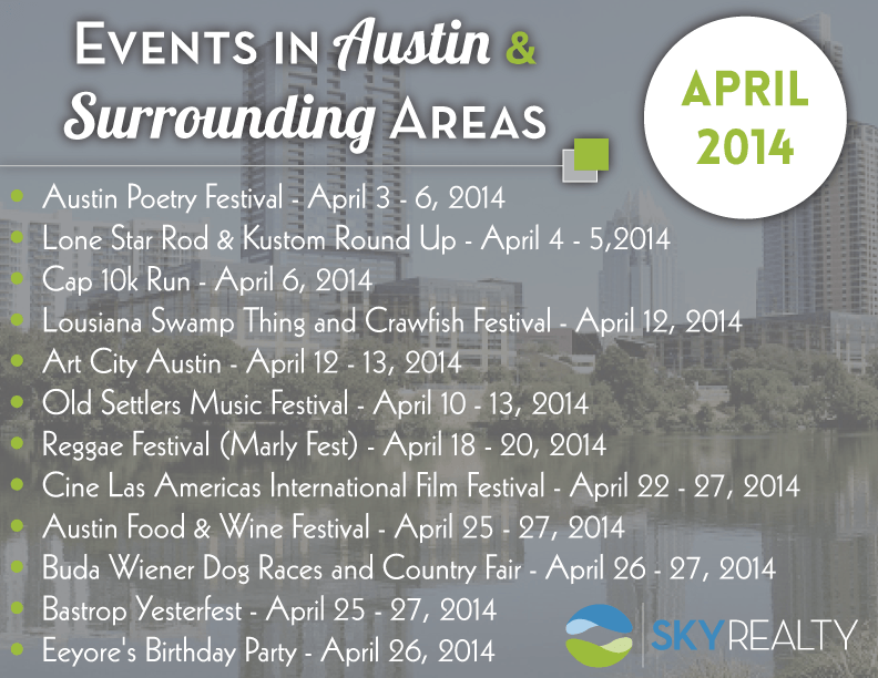 Austin-Area-Events---April-2014