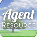 Agent Resource