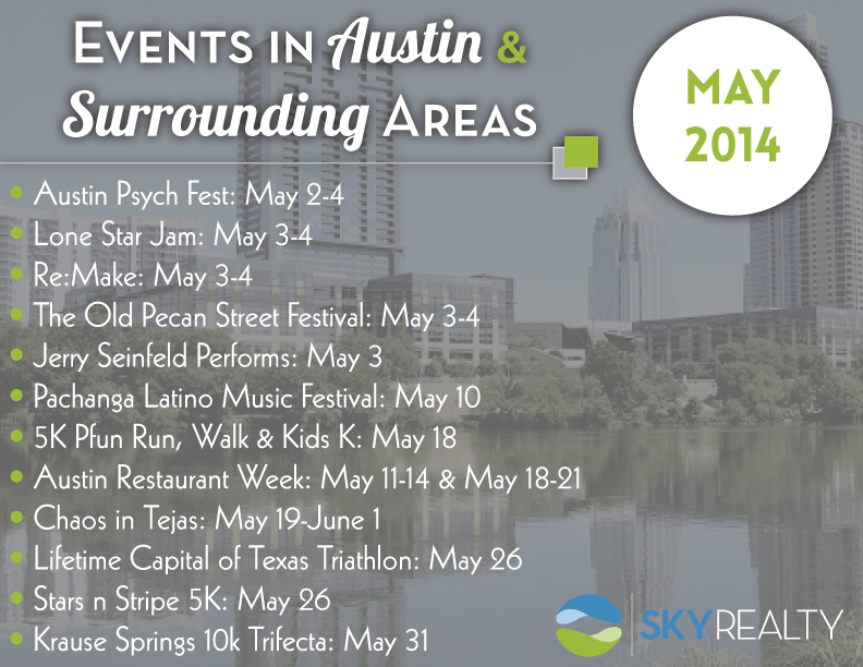 Austin-Area-Events-May-2014