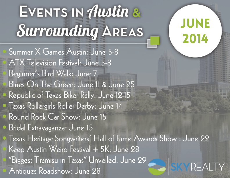 Austin-Area-Events--June-2014