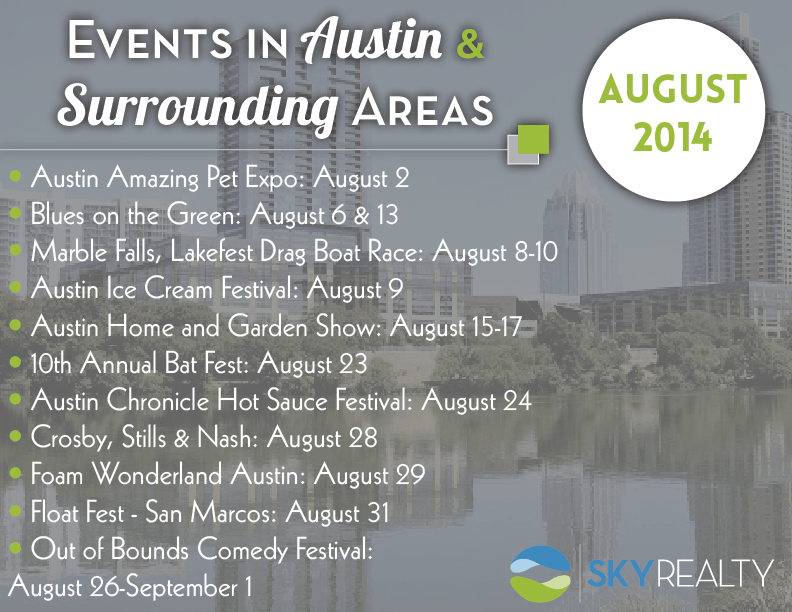Austin-Area-Events---August-2014