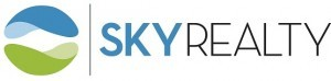 Sky-Realty-Logo-Medium