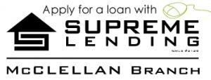 McClellan-Branch-Supreme-Lending-300x114