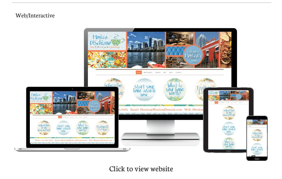 Design-Board-Web---Monica-DiSchiano_02