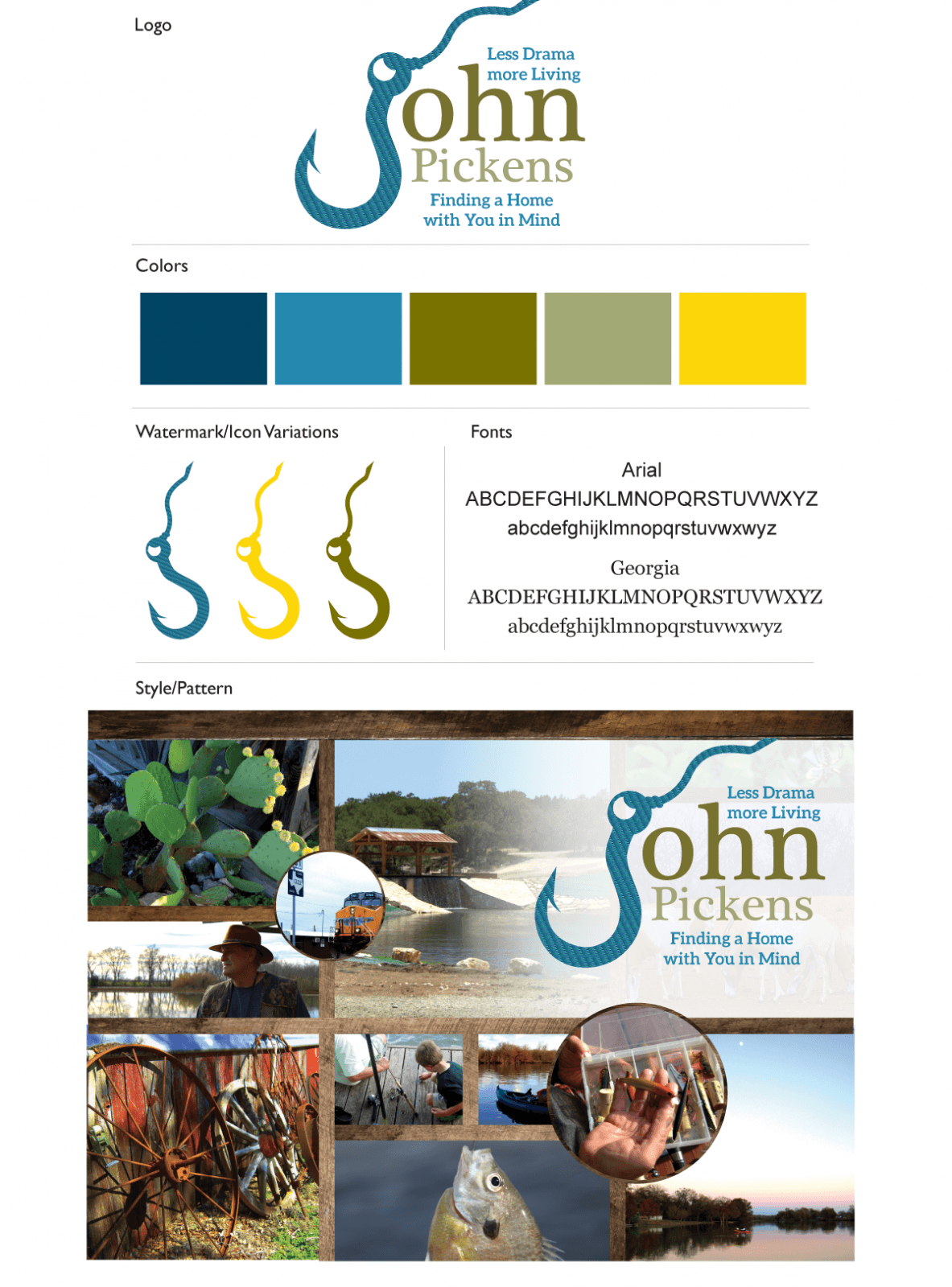 Design-Board-Web---John-Pickens_01