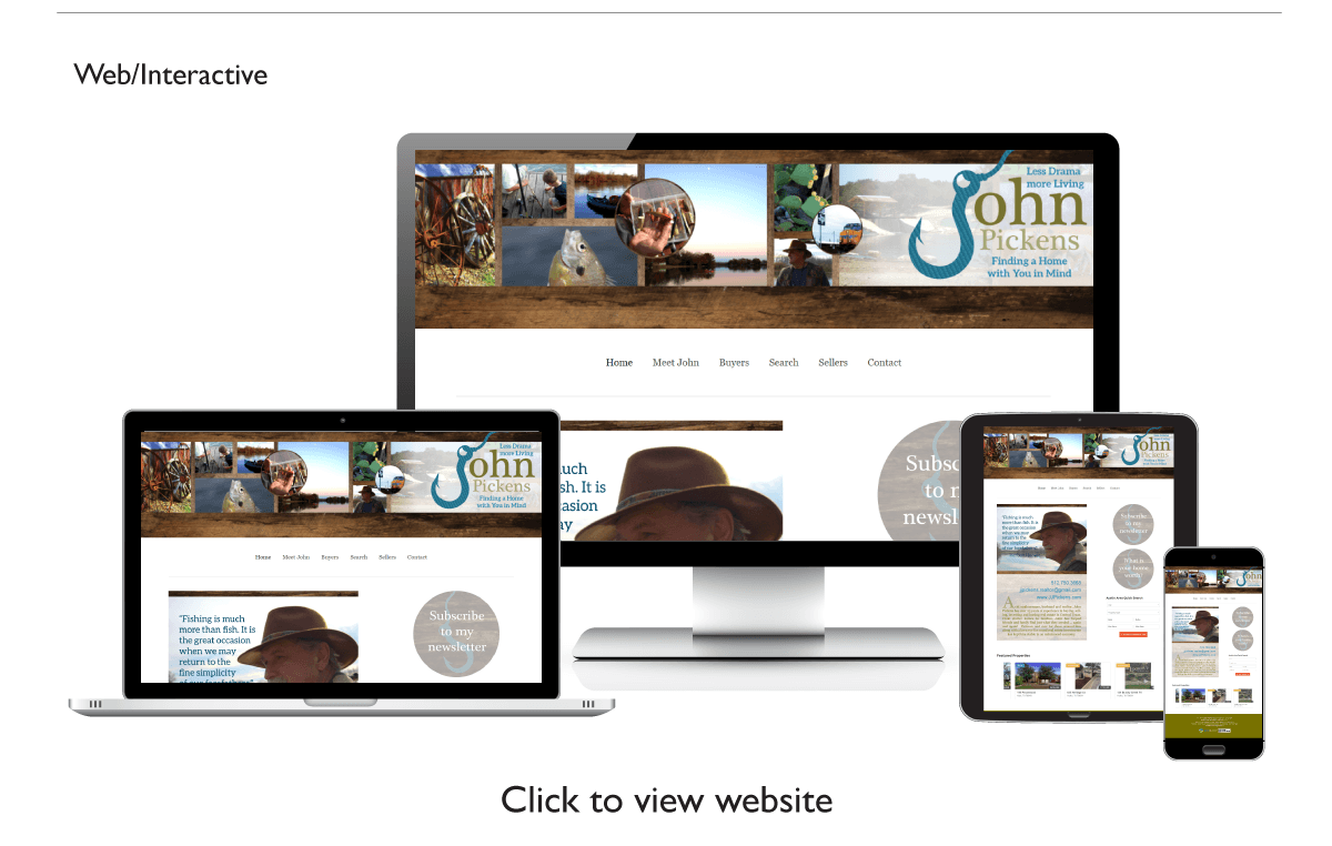 Design-Board-Web---John-Pickens_02