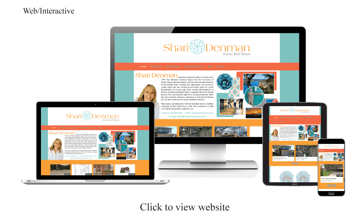 Design-Board-Web---Shari-Denman_02