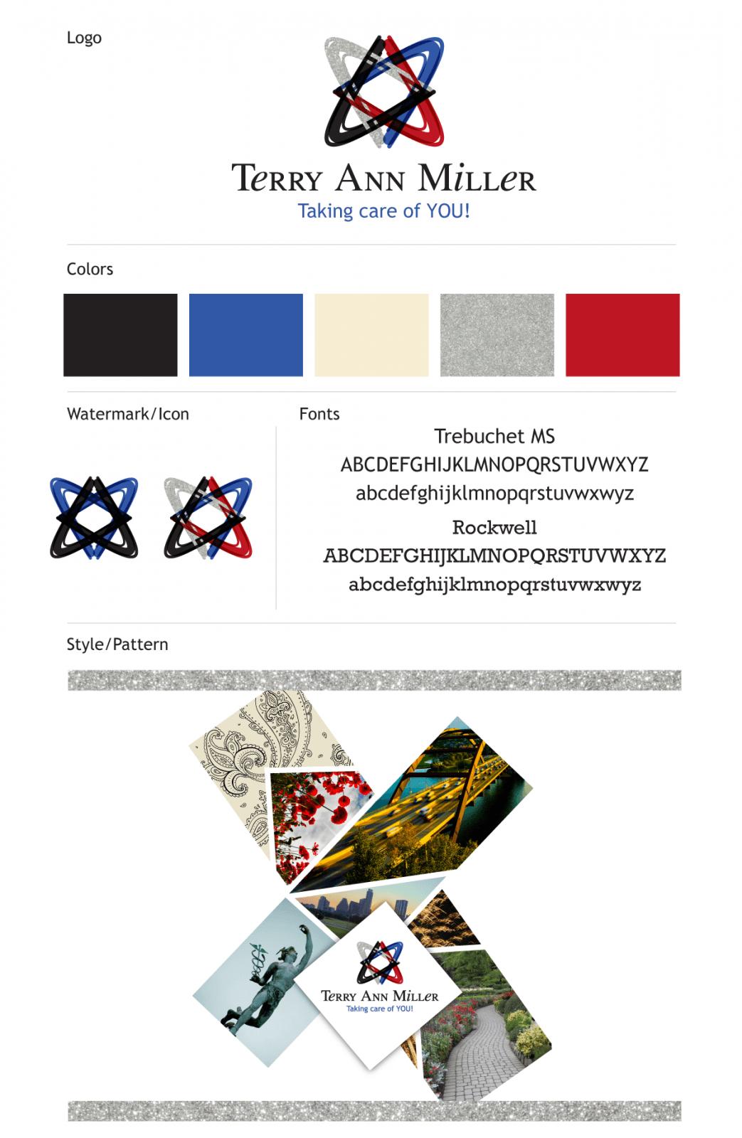 Design-Board-Web---Terry-Ann-Miller_01