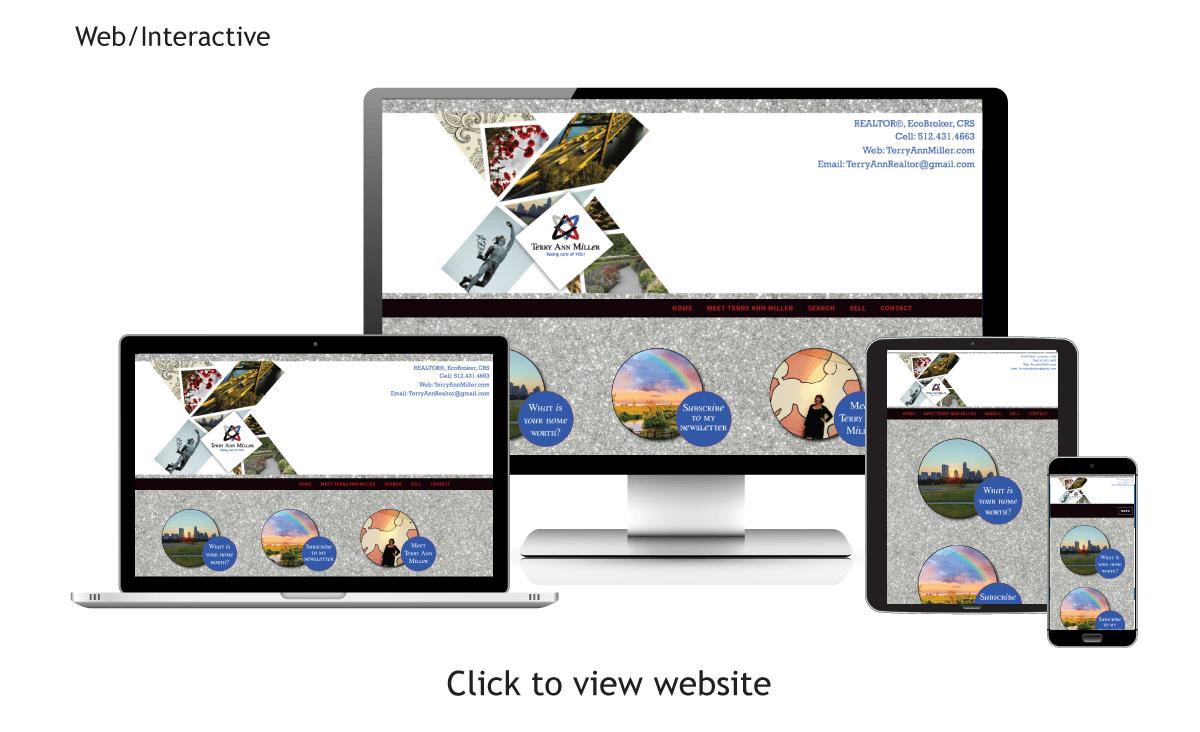 Design-Board-Web---Terry-Ann-Miller_02