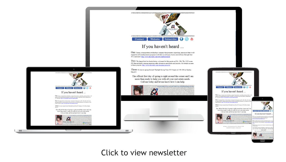 Design-Board-Web---Terry-Ann-Miller_03
