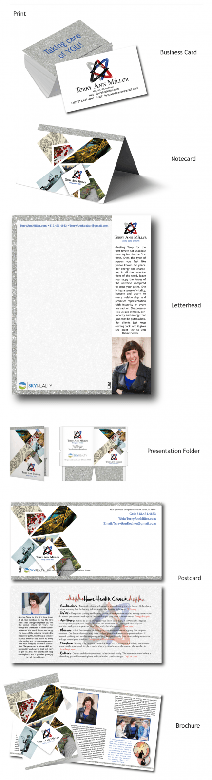 Design-Board-Web---Terry-Ann-Miller_05