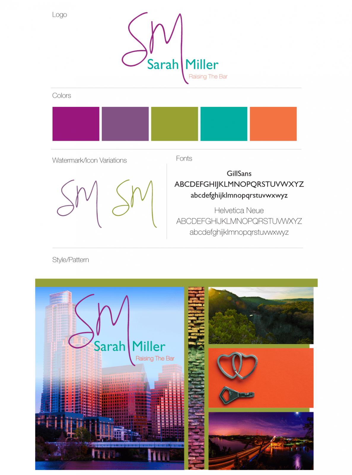 Design-Board-Web---Sarah-Miller_01
