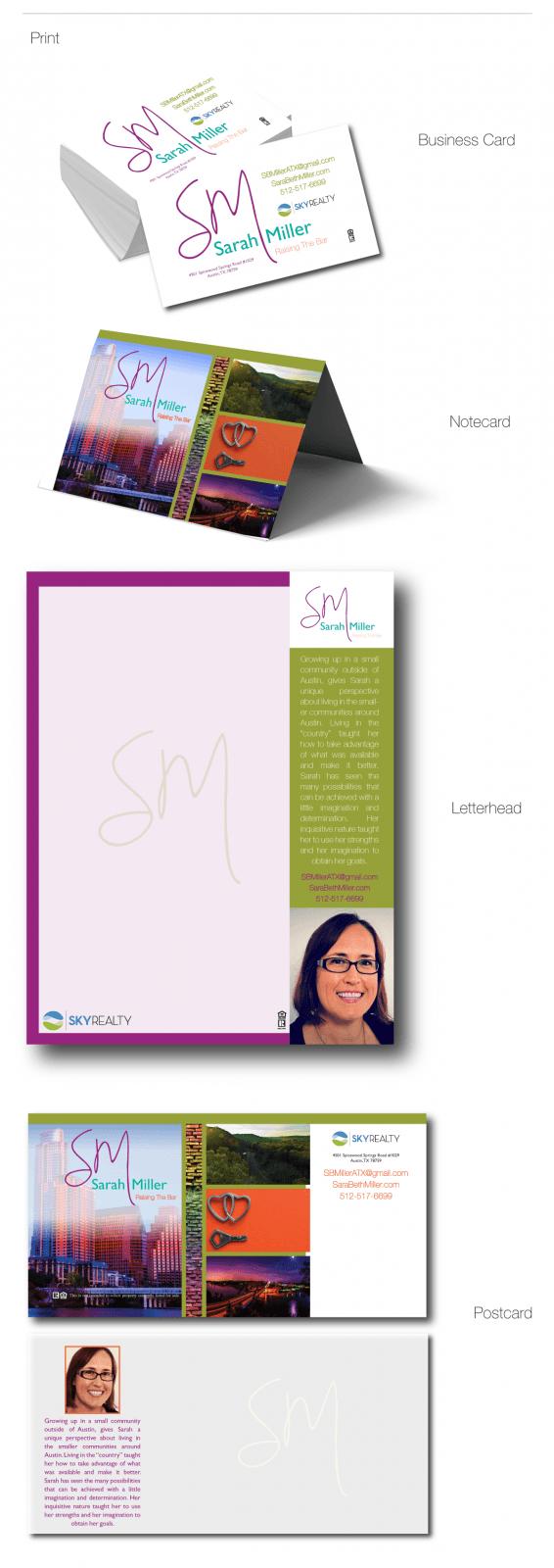 Design-Board-Web---Sarah-Miller_05