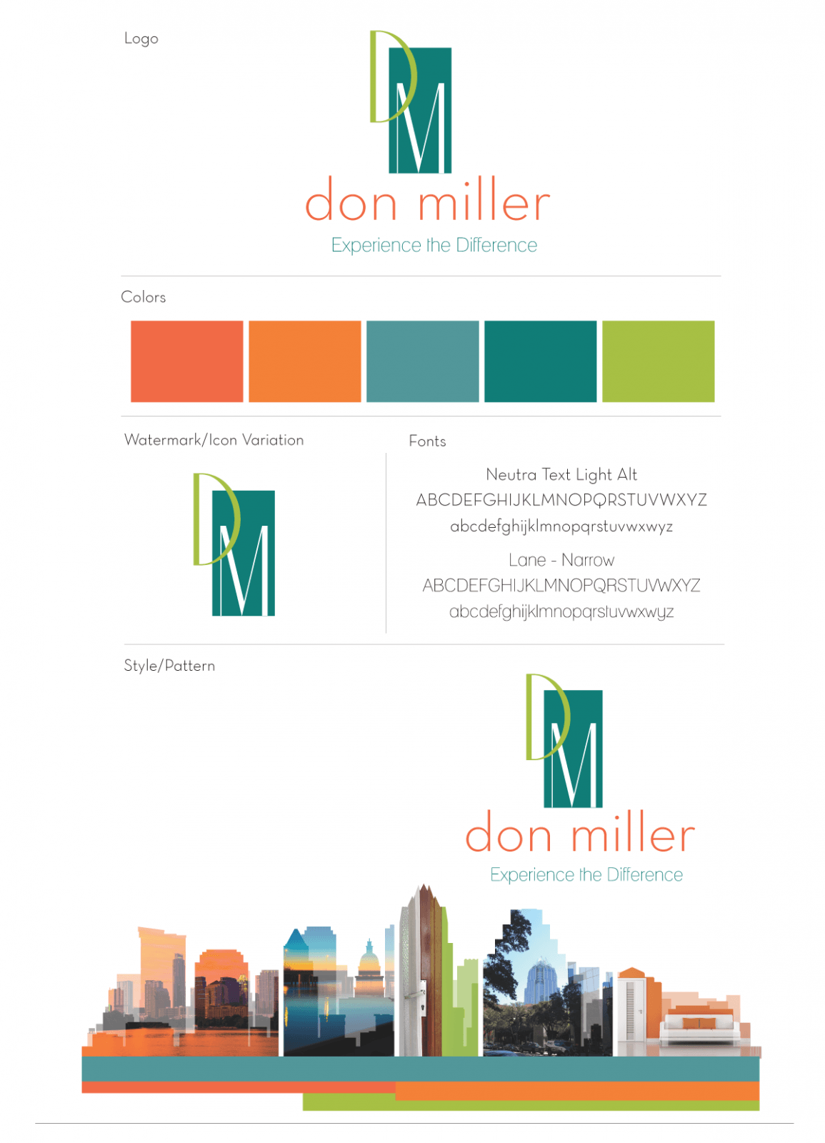 Design-Board-Web---Don-Miller_01