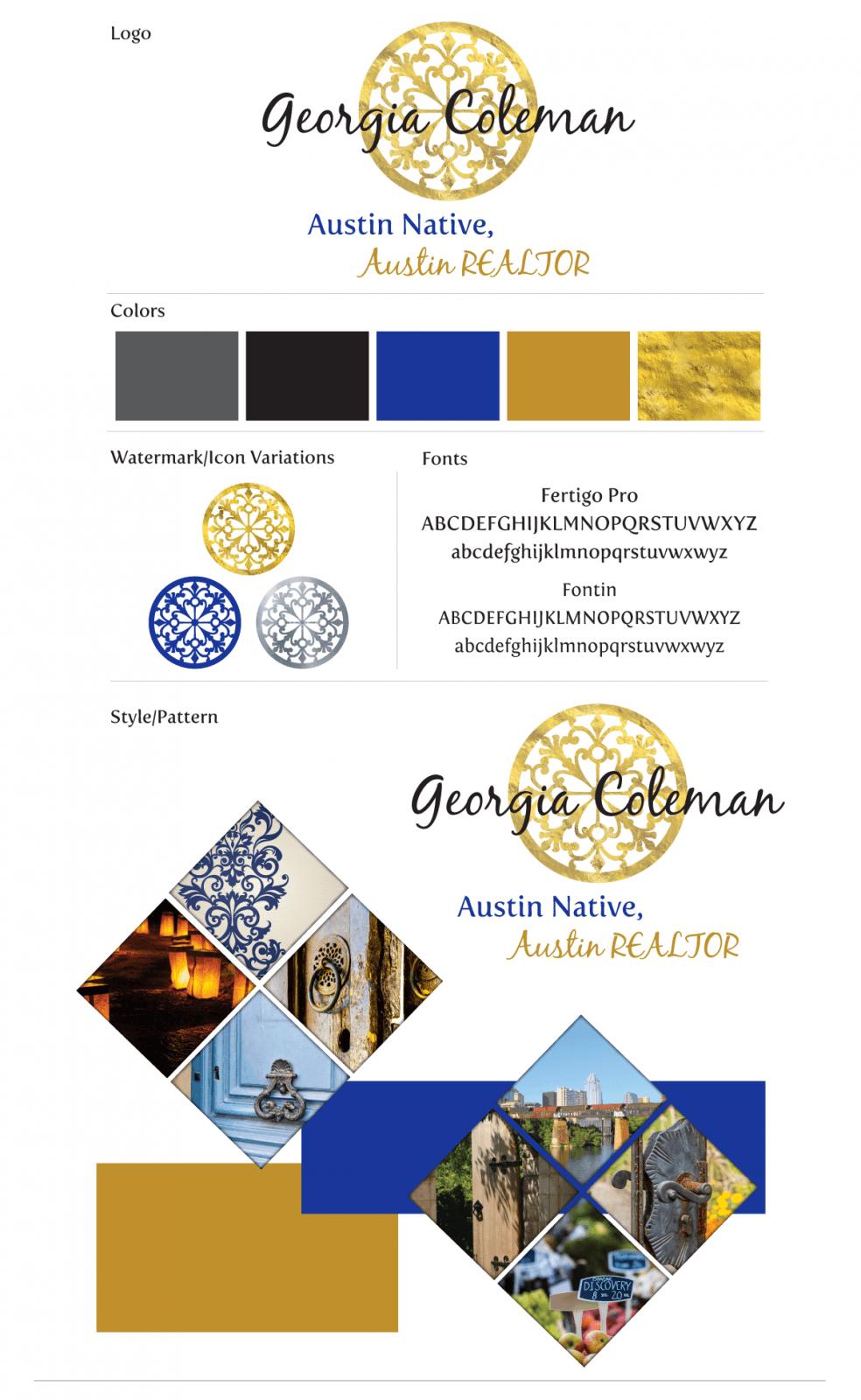 Design-Board-Web---Georgia-Coleman_01