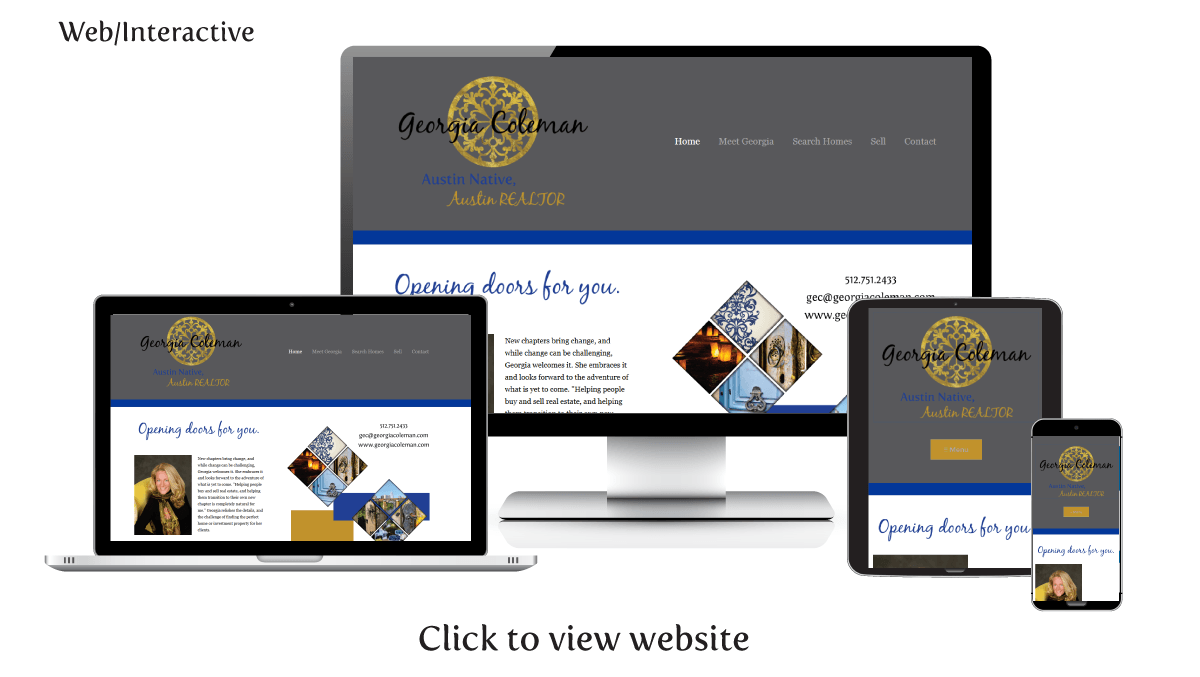 Design-Board-Web---Georgia-Coleman_02