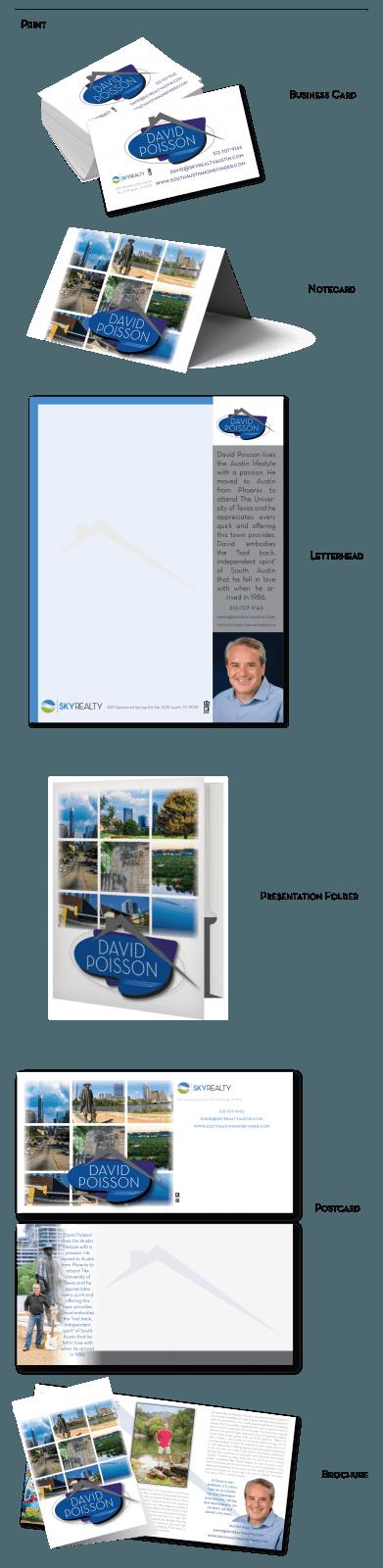 Design-Board-Web---David-Poisson_04