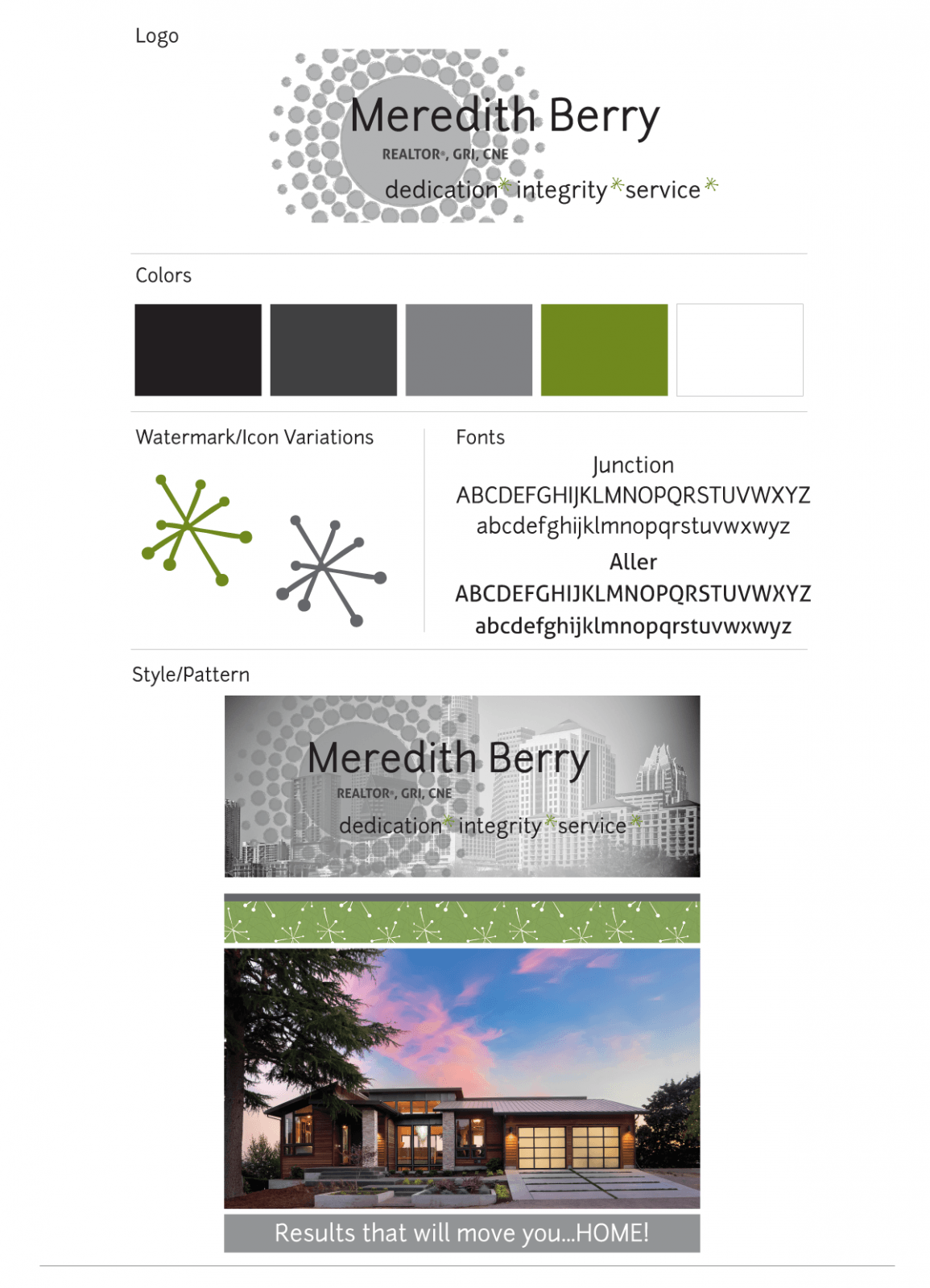 Design-Board-Web---Meredith-Berry_01