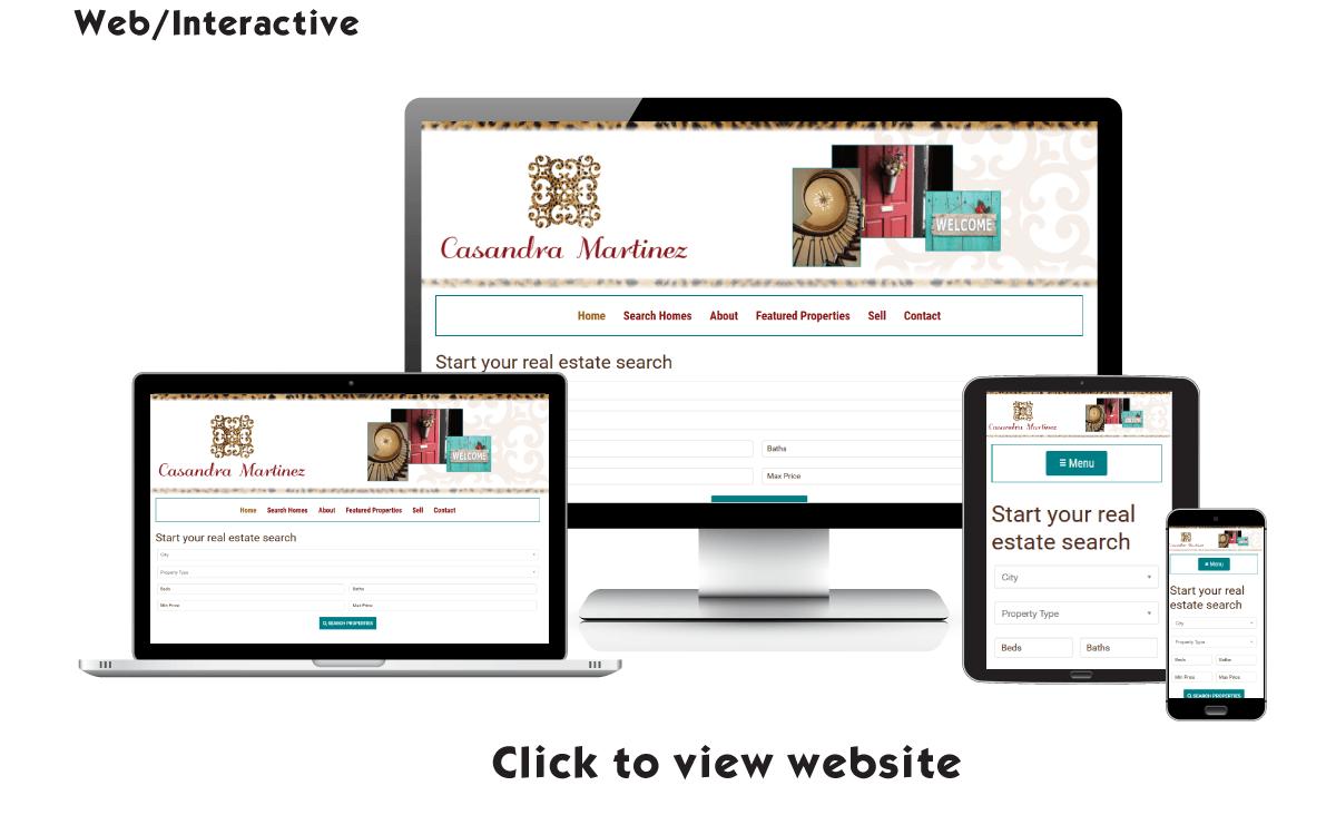 Design-Board-Web---Casandra-Martinez_02