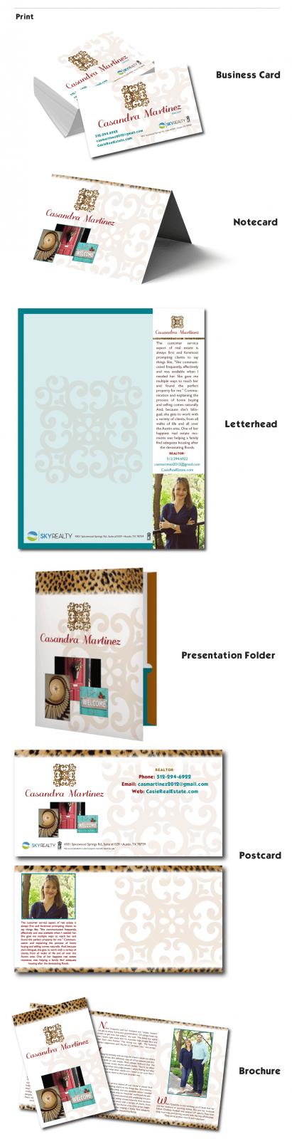 Design-Board-Web---Casandra-Martinez_04